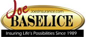 Joe-Baselice-Logo-Final (1)